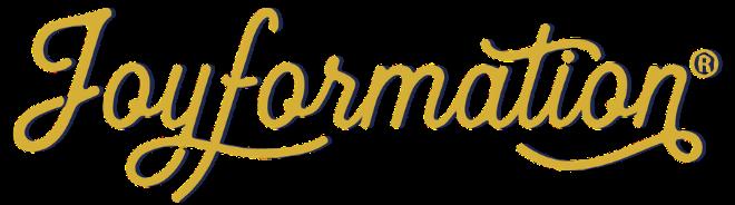 cropped-logo_joyformationx3.png